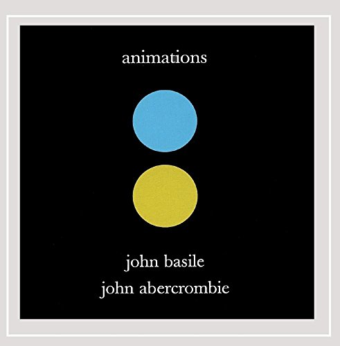 John Basile/John Abercrombie: Animations