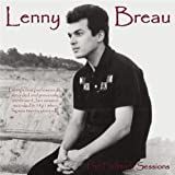 Lenny Breau: The Hallmark Sessions
