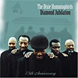 Cubierta del álbum de Diamond Jubilation  75th Ann
