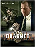 Dragnet (2003 - 2004) (Television Series)