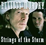 Cubierta del álbum de Strings of the Storm