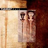 album art by Tiamat
