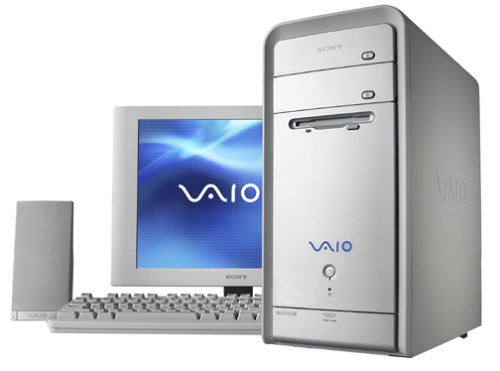SONY VAIO PCV DRIVER FOR MAC DOWNLOAD