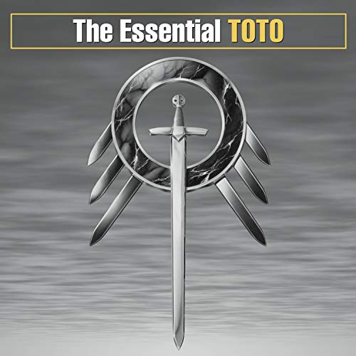 Toto - The 70s Summer Album - Zortam Music