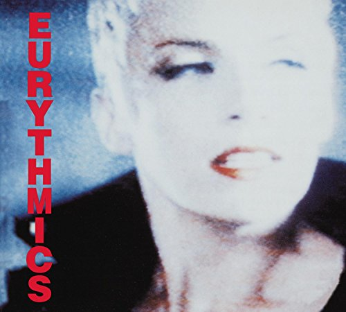 Eurythmics - 1985 Billboard Top 100 - Zortam Music