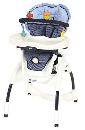 Baby Online Store Products Feeding Solid Feeding Highchairs