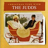 Silent Night - The Judds