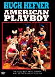 Hugh Hefner: An American Playboy - DVD