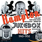 Copertina di Jukebox Hits 1943-1950
