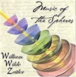 Music of the Spheres, by William Wilde Zeitler
