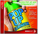 IdeaSoft Pop-Up Eliminator