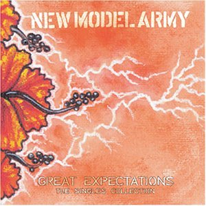Great Expectations: The Singles Collection