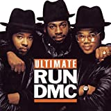 >Run D.M.C. - Beats To The Rhyme