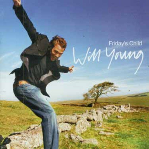 Will Young - Your Game Lyrics - Zortam Music