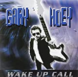 Albumcover für Wake Up Call
