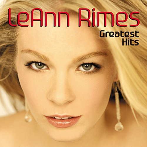Leann Rimes - 50 Years Of Country (1990-2000) - Zortam Music
