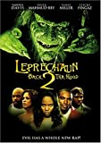 Leprechaun: Back 2 tha Hood (2003) (Movie)
