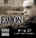 Eamon - F**k It