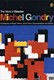 Director's Series, Vol. 3 - The Work of Director Michel Gondry - movie DVD cover picture