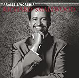 Carátula de The Praise & Worship Songs of Richard SmallWood