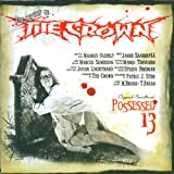 Pochette de l'album pour Possessed 13 (bonus disc: Bonus 13)