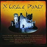 Album cover for Castle Party 2005