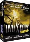 DVD X Copy Gold Ripper Free