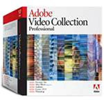 Adobe Video Collection Pro 2.0.htm