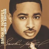 Albumcover für Smokie Norful (Limited Edition)