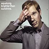 Album by Aqualung