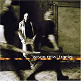 >Vasco Rossi - Rewind (Radio Edit)