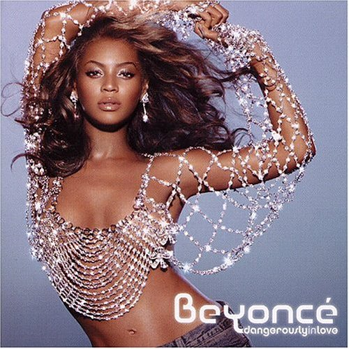 Dangerously in Love