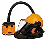 Triton PRC001 Powered Portable Respirator