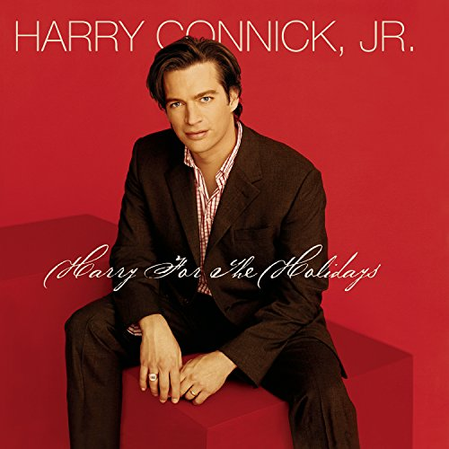 "Read ""Harry For The Holidays"" reviewed by Jim Santella"