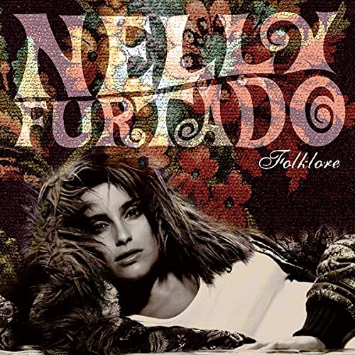 Nelly Furtado - O3 Greatest Hits 28 - Zortam Music