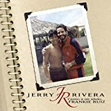 Cover of Tributo a Frankie Ruiz