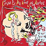 LINDA&THE BIG KING JIVE DADDIES