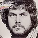 Lookin' Out For No. 1 - Bachman Turner Overdrive