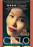 Cyclo - movie DVD cover picture