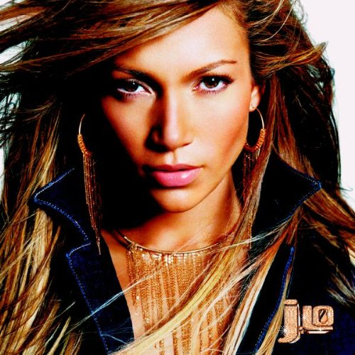 Jennifer Lopez - On the 6/J-Lo [Ltd. Edition] - Zortam Music