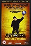 Bowling For Columbine [Special Edition] [2 DVDs] [UK Import]