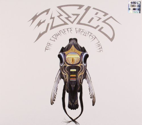 Eagles - The Complete Greatest Hits - Zortam Music