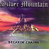 Capa de Breakin' Chains