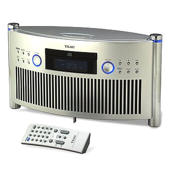 Electronics Online Store Products Clocks Amp Clock Radios