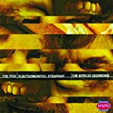 Cover von Electromagnetic Steamboat: The Reprise Recordings