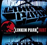 album Faint by Linkin Park