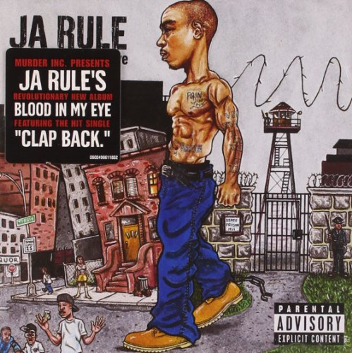 Ja Rule - Exclusive 2019 One More Time - Zortam Music