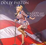 album art to For God and Country