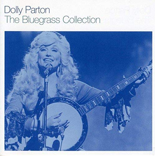 DOLLY PARTON - Early Morning Breeze Lyrics - Zortam Music