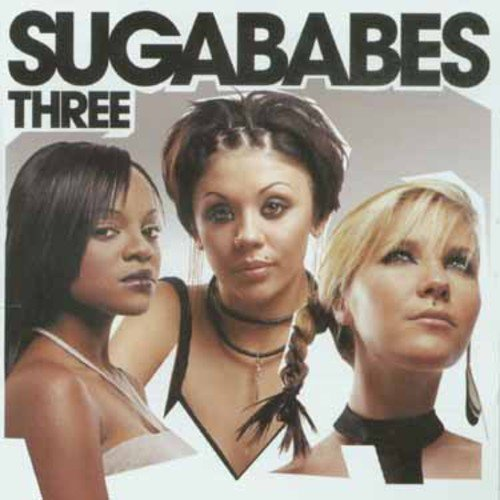 Sugababes - The Singles Collection 1971-2006: 45 X 45s - Zortam Music